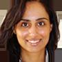 Rohini Contractor